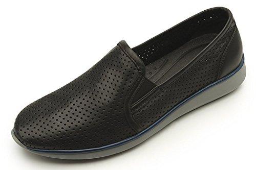 Recopilación de Zapatos de Dama de Moda los mejores 5. 9