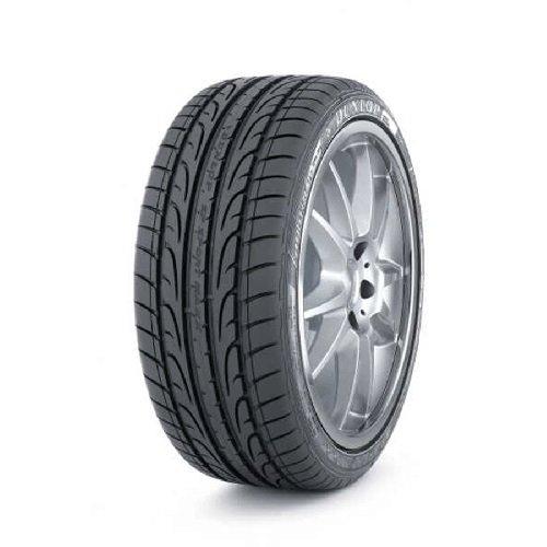 Dunlop SP Sport Maxx - 235/55R19 101V - Pneu Été