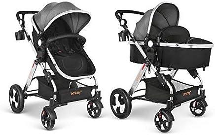 Amazon.es: carritos bebe