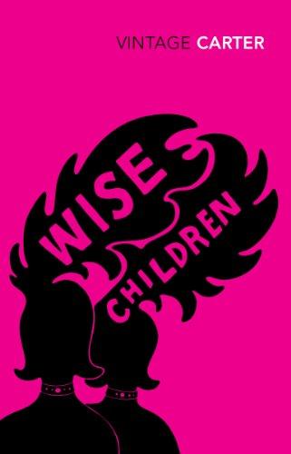 Wise Children [Lingua inglese]