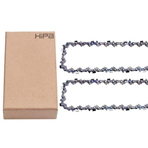 Hipa Pack-of-2 18