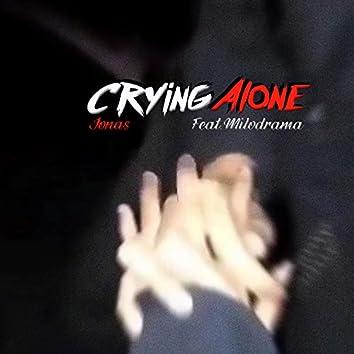 CryingAlone (feat. Milodrama)