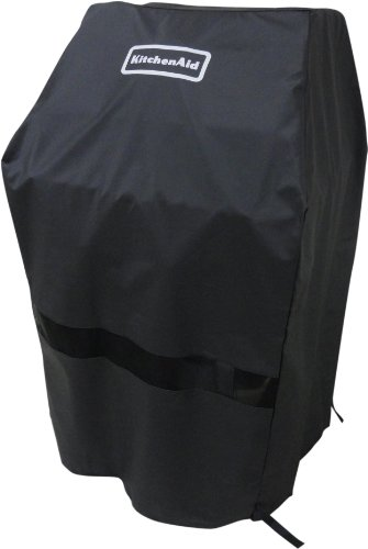 KitchenAid 700-0819 Grill Cover, Small