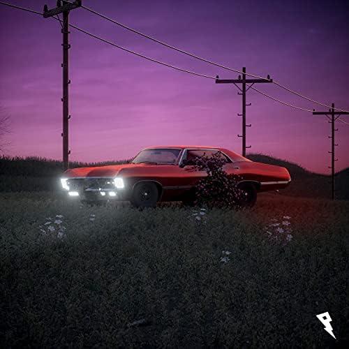 Arlow feat. Kersty Ryan
