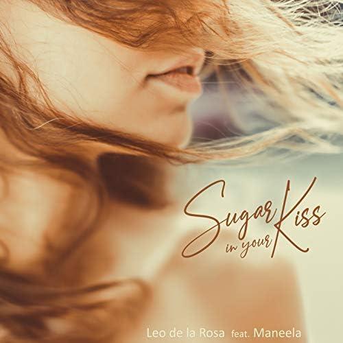 Leo de la Rosa feat. Maneela