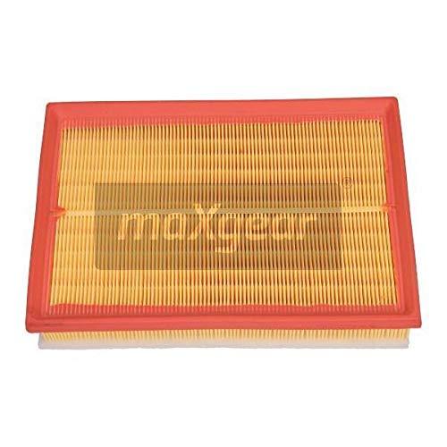 Maxgear luchtfilter 26-0946