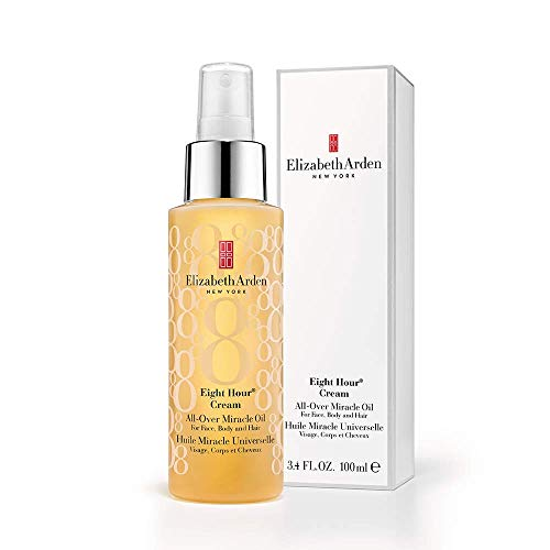 Elizabeth Arden Eight Hour Cream All-Over Miracle...