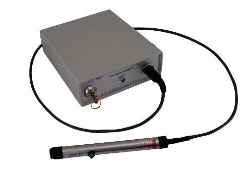DM2050 - Bolígrafo para depilación láser profesional, alta rendimiento