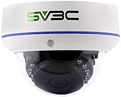 best poe security camera systems