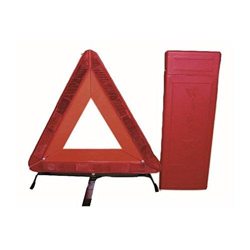 IMDIFA 943 Triangle de Presignalisation Homologue Ce
