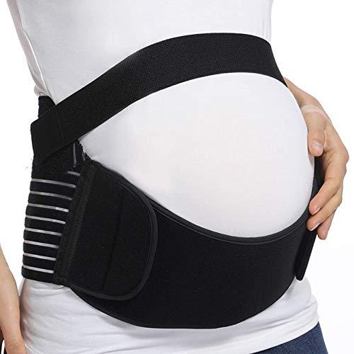 Catálogo para Comprar On-line Fajas de embarazo para Mujer los mejores 10. 10