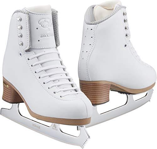 Jackson Elle Womens/Girls Figure Skate