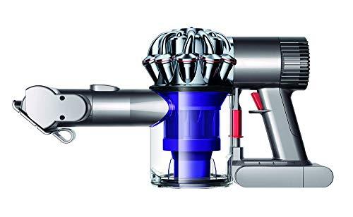 Dyson 238734-01 V6 Trigger+...