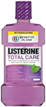 Best listerine 6 benefits in one Reviews