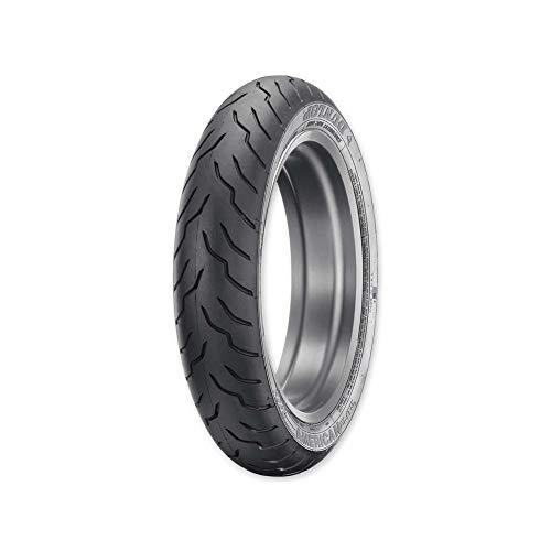 Dunlop American Elite – 130/60/R21 63h – A/A/70 DB – Pneu de moto