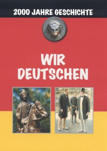 1-7 (7 DVDs)