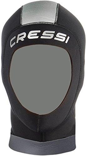 Cressi -   Hood Man - Neopren
