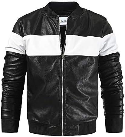 TI Texas Gifts Design Varsity Baseball Bombe Patchwork Fashion Jacket Japan Maker New