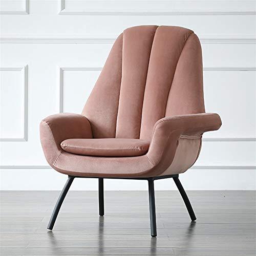 Pub Swivel eetkamer keuken stoel designer landhuis Franse mini-stijl kleine bank stoel slaapkamer luifel sofa stof