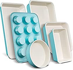 The 9 Best Bakeware for 2020 12
