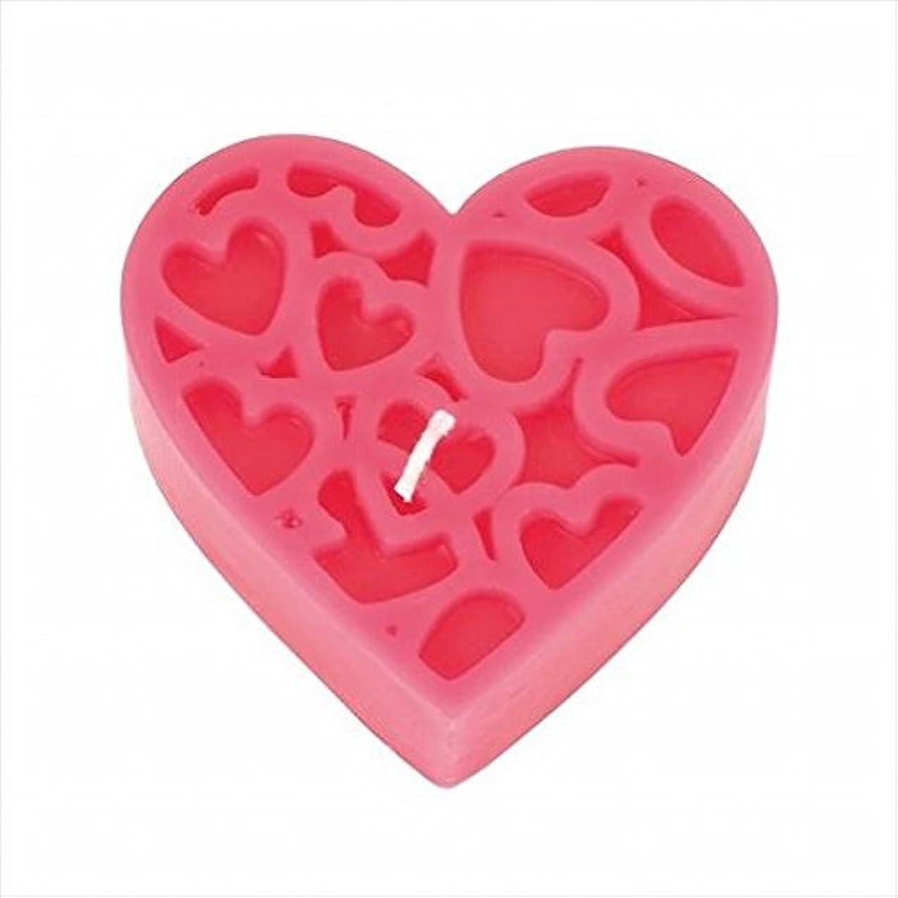 乱気流小道具束kameyama candle(カメヤマキャンドル) モンクール 「 ローズ 」(A6710500RS)