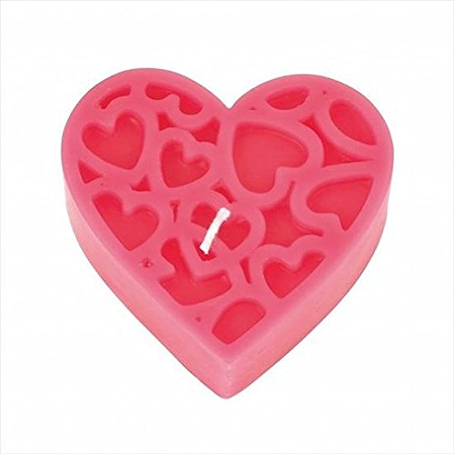 仮定する数頭痛kameyama candle(カメヤマキャンドル) モンクール 「 ローズ 」(A6710500RS)