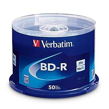 Best blu ray discs Reviews