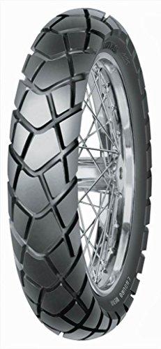 MITAS - Neumático Mitas E-08 - 18'' 130/80-18 72T TT - 48384