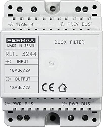 Fermax Interfonos