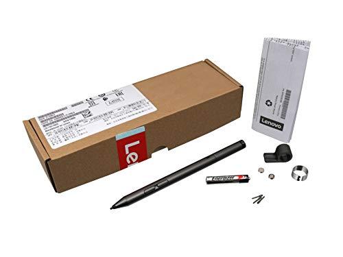 Lenovo 4X80N95873 Stylus Pen - Black