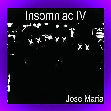 Insomniac IV
