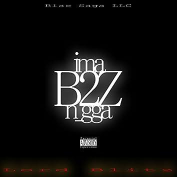 Ima B2z N_gga