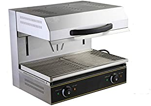 Best broiler kitchen equipment Reviews