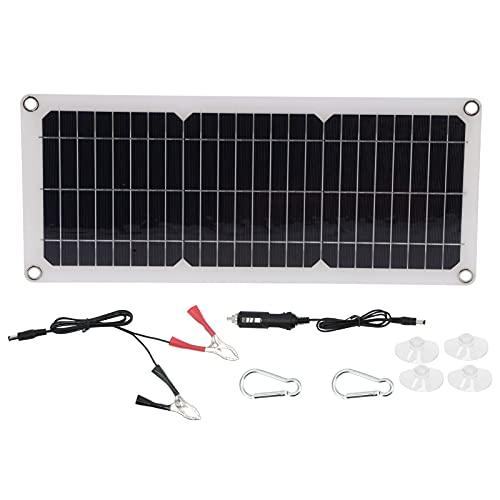 Kit Panel Solar marca SHUP