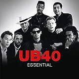 Essential von UB40
