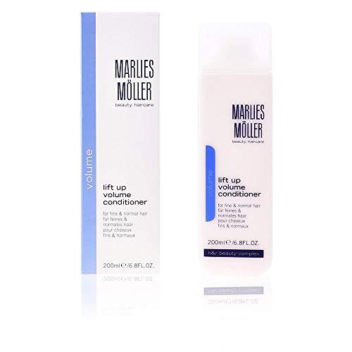 MARLIES MÖLLER Essential Lift Up Volume Conditioner, 1er Pack (1 x 200 ml)