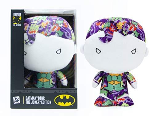 Kids@Play 19114 Joker Collectable Plush