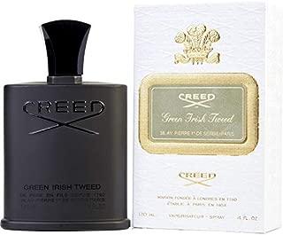 Perfume Masculino Creed Green Irish Tweed Eau de Parfum 120ml