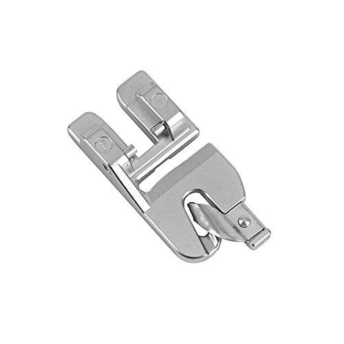 Rollsaumfuß für Pfaff IDT (3 mm)