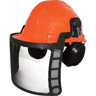 Forester Forestry Helmet System 8577