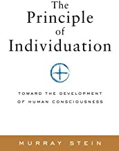 Principle of Individuation: Toward the Development of Human Consciousness