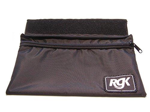 RGK (begriffsklärung) Rollstühle Sitz Tasche