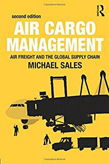 Best air freight sales Reviews