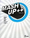 MASHUP++