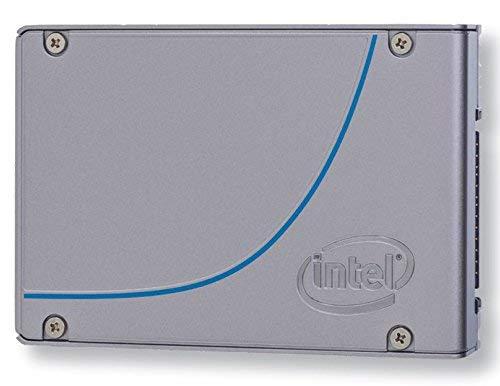 INTEL SSD 750 Series 400GB 6,35cm 2,5Zoll PCIe 3.0 (Generalüberholt)