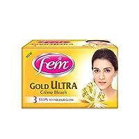 Fem Gold Bleach 30 gm