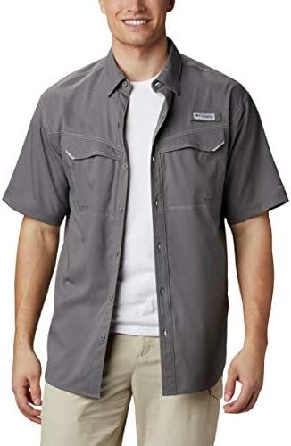 Camisas de moda para hombre _image1