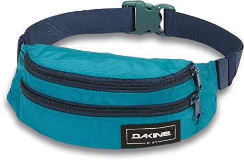 Dakine Classic Hip Pack, heuptas voor volwassenen, uniseks