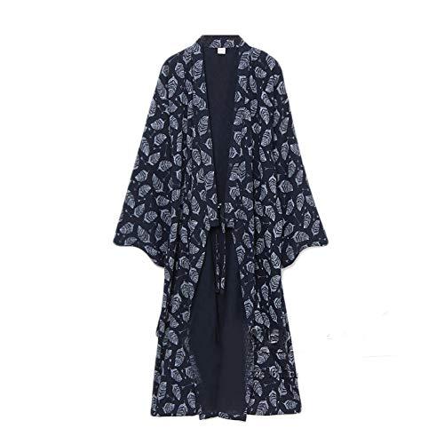 robe femme market carrefour