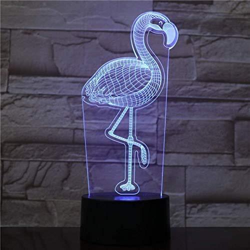 3D LED illusie lamp nachtlicht powerbank licht schattige kinderen geschenk Home Decor lamp